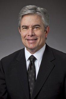 Steven Wolfson