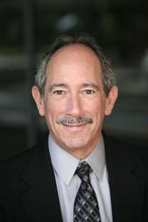 Steven A Cohen