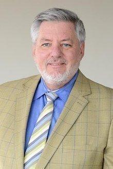 Steven A. Hirsch