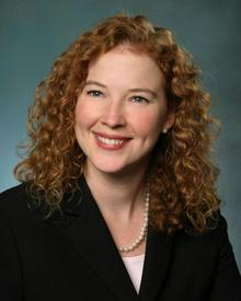 Susan Brichler Trujillo
