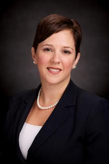 Susan Chicone