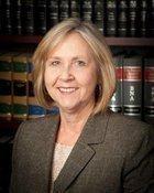 Susan Court