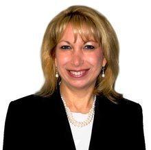 Susan Gilman