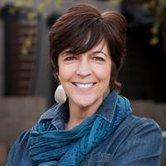 Susan Ginn