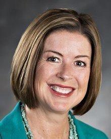 Susan Kavanaugh
