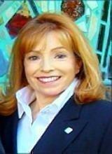Susan Paplaczyk