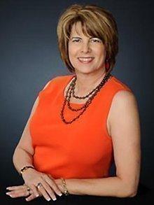 Susan Ratliff