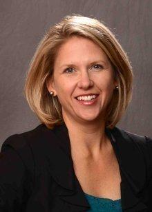 Susie Molinich, CMP, SMMC
