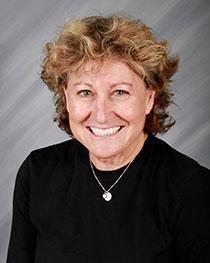 Susie Sabel