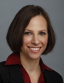 Suzanne Heyn