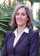 Suzanne Zentner