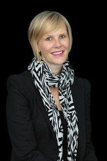 Tamara Rozhon, Ed.D.