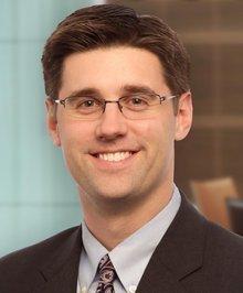 Tanner Warnick