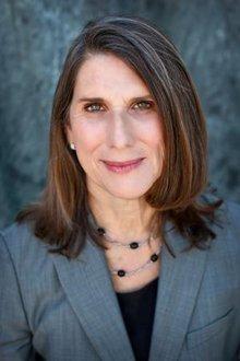 Teresa Coin
