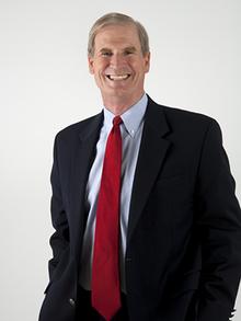 Terry Mullane