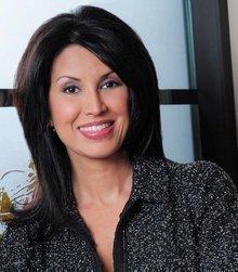 Theresa Chacopulos