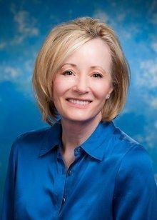 Theresa Fossum, D.V.M., Ph.D., DACVS