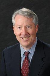 Thomas C. Weinhold