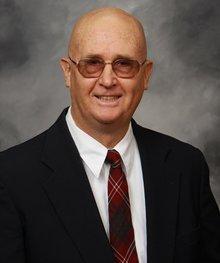 Thomas W. Crawford