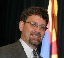 Todd Lang