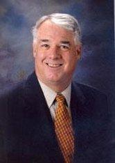 Tom Rawles
