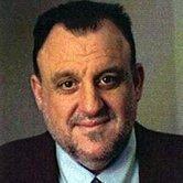 Tom Salamone