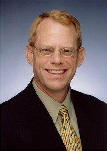 Tom Wellman