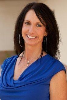 Tracy Garrett, RD