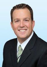 Trevor Koskovich