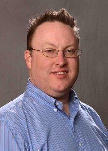 Troy Peters