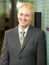 Wayne Foraker