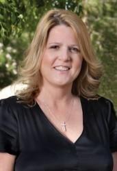 Wendy Knipp