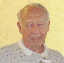 Wes Schmidt
