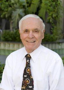 William Haug