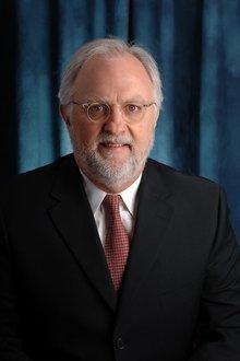 William Novotny