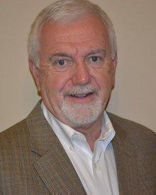 William Schutz