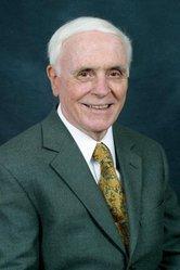William F. Haug