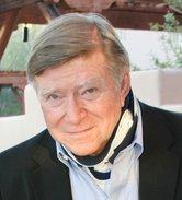 William G. Ridenour
