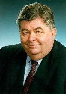 William R. Jones, Jr.