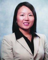 Yu Cai, Ph.D