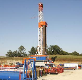 IN-DEPTH: Act 13 and Marcellus Shale ruling - Pittsburgh Business Times