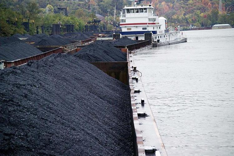 The coal industry in Pennsylvania is reacting to President Obama's proposal to cut carbon emissions.