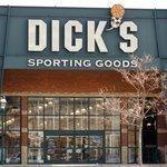 Dick's Sporting Goods OKs $200M share repurchase