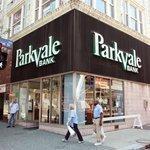 F.N.B. gets OK for Parkvale merger