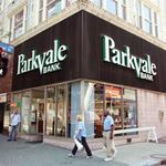 F.N.B./Parkvale deal progresses