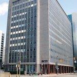Verizon workers strike in Pittsburgh