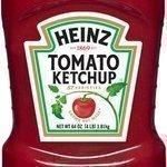 Warren Buffett-Heinz ketchup deal has a D.C. flavor