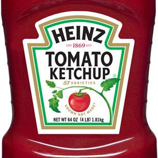 H.J. Heinz Co. (NYSE: HNZ) is holding its investors day presentation Thursday.