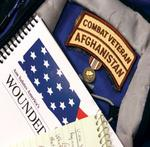 Legislation expands Tennessee education to veterans