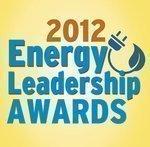14 honored for energy leadership in region